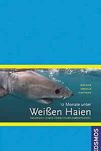 12_monate_unter_weissen_haien