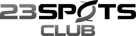 23spots.club