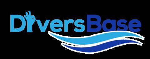 Divers Base