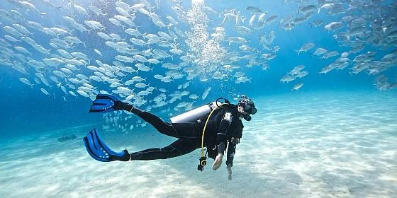 advanced_open_water_diver_tauchkurs-1.jpg