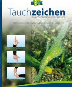 buch_tauchzeichen