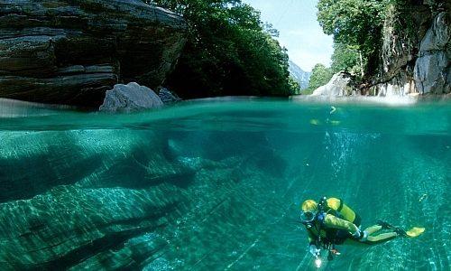 flusstauchen_river_diving