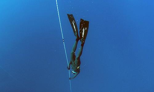 freediving_tieftauchen