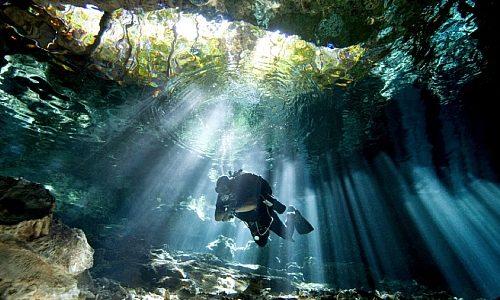 höhlentauchen_cave_diving