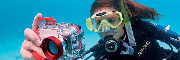 praxistipps für unterwasserfotografie