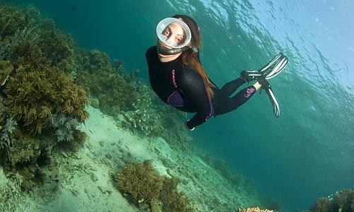 snorkeling_im_meer