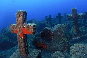 tauchen_unterwasserfriedhof_malpique