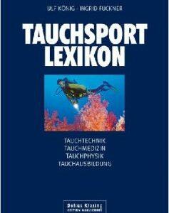 tauchsport_lexikon