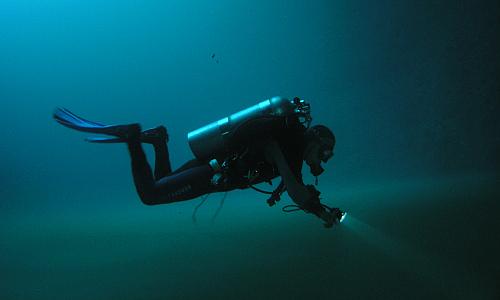 tec_diving_technisches_tauchen