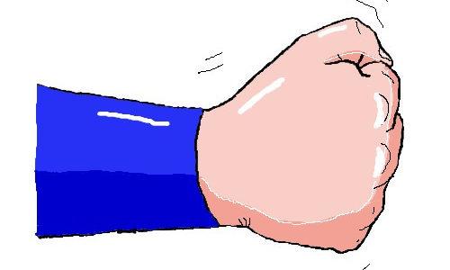 unterwasser_handzeichen_50_bar