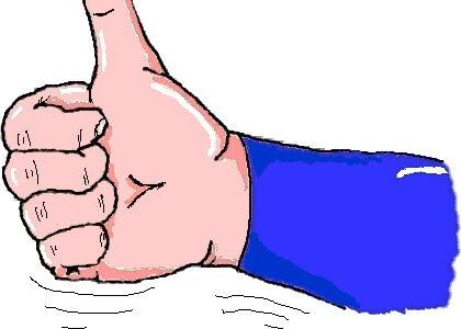 unterwasser_handzeichen_auftauchen