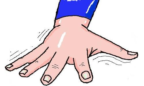 unterwasser_handzeichen_habe_probleme