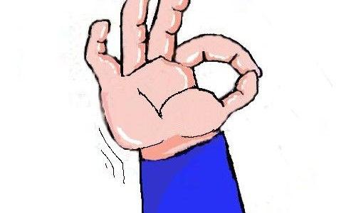 unterwasser_handzeichen_ok