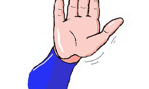 unterwasser_handzeichen_stopp
