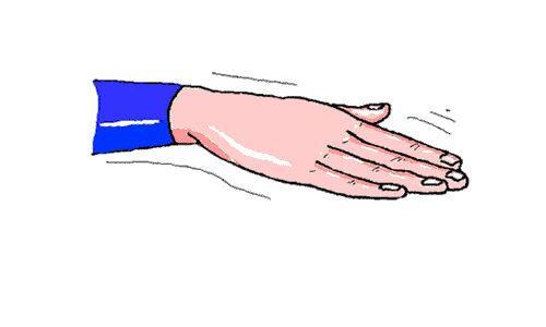 unterwasser_handzeichen_tiefe_halten